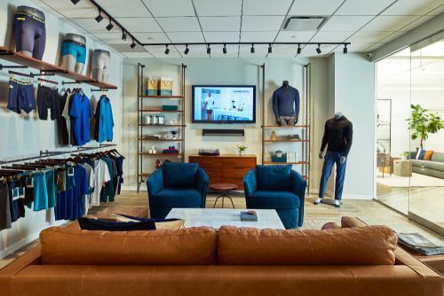showroom-145