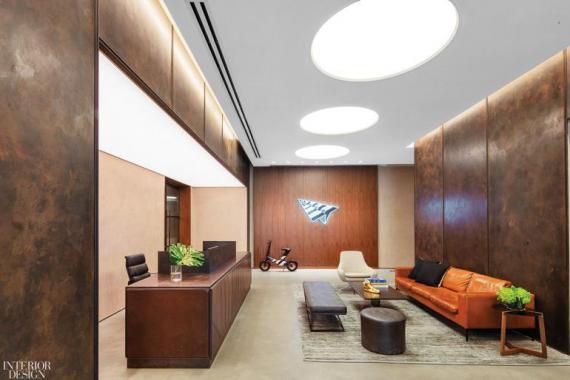 thumbs Interior-Design-Jeffrey-Beers-International-Roc-Nation-Jay-Z-Headquarters-Chelsea-Manhattan-New-York-office-idx201001 jb03-10.20.jpg.770x0 q95