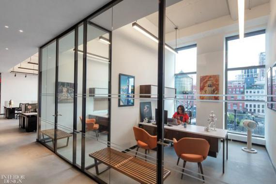 thumbs Interior-Design-Jeffrey-Beers-International-Roc-Nation-Jay-Z-Headquarters-Chelsea-Manhattan-New-York-office-idx201001 jb04-10.20.jpg.770x0 q95