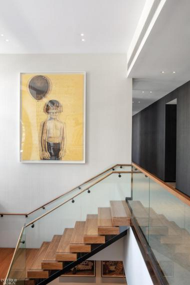 thumbs Interior-Design-Jeffrey-Beers-International-Roc-Nation-Jay-Z-Headquarters-Chelsea-Manhattan-New-York-office-idx201001 jb05-10.20.jpg.770x0 q95