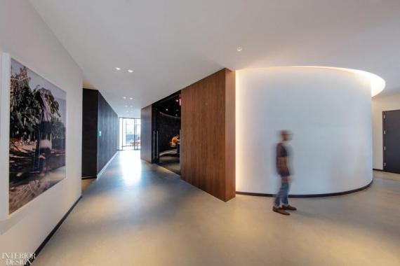 thumbs Interior-Design-Jeffrey-Beers-International-Roc-Nation-Jay-Z-Headquarters-Chelsea-Manhattan-New-York-office-idx201001 jb06-10.20.jpg.770x0 q95