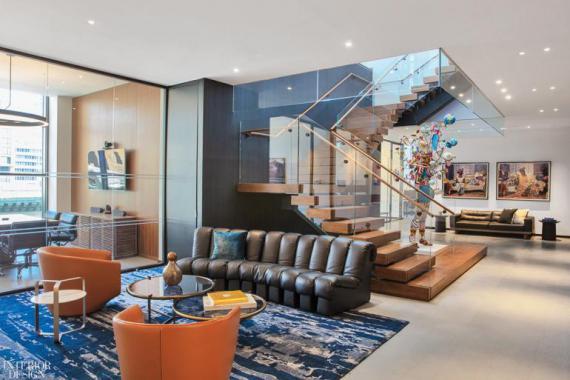 thumbs Interior-Design-Jeffrey-Beers-International-Roc-Nation-Jay-Z-Headquarters-Chelsea-Manhattan-New-York-office-idx201001 jb07-10.20.jpg.770x0 q95