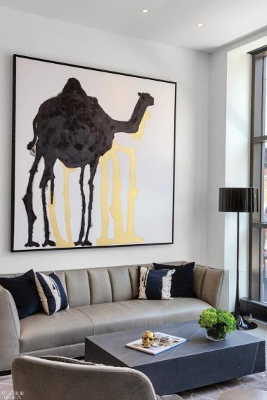 thumbs Interior-Design-Jeffrey-Beers-International-Roc-Nation-Jay-Z-Headquarters-Chelsea-Manhattan-New-York-office-idx201001 jb08-10.20.jpg.770x0 q95