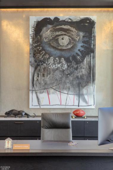 thumbs Interior-Design-Jeffrey-Beers-International-Roc-Nation-Jay-Z-Headquarters-Chelsea-Manhattan-New-York-office-idx201001 jb11-10.20.jpg.770x0 q95