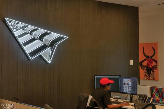 thumbs Interior-Design-Jeffrey-Beers-International-Roc-Nation-Jay-Z-Headquarters-Chelsea-Manhattan-New-York-office-idx201001 jb12-10.20.jpg.770x0 q95