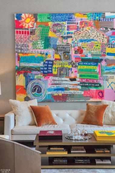 thumbs Interior-Design-Jeffrey-Beers-International-Roc-Nation-Jay-Z-Headquarters-Chelsea-Manhattan-New-York-office-idx201001 jb14-10.20.jpg.770x0 q95