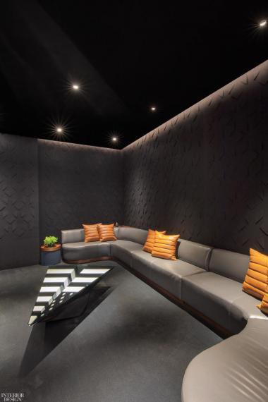 thumbs Interior-Design-Jeffrey-Beers-International-Roc-Nation-Jay-Z-Headquarters-Chelsea-Manhattan-New-York-office-idx201001 jb15-10.20.jpg.770x0 q95