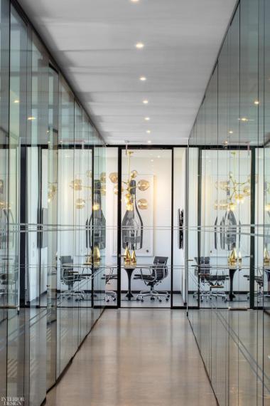 thumbs Interior-Design-Jeffrey-Beers-International-Roc-Nation-Jay-Z-Headquarters-Chelsea-Manhattan-New-York-office-idx201001 jb17-10.20.jpg.770x0 q95