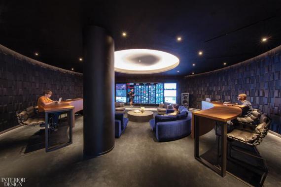 thumbs Interior-Design-Jeffrey-Beers-International-Roc-Nation-Jay-Z-Headquarters-Chelsea-Manhattan-New-York-office-idx201001 jb18-10.20.jpg.770x0 q95