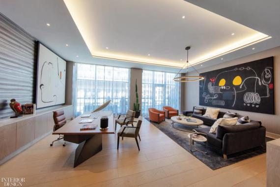 thumbs Interior-Design-Jeffrey-Beers-International-Roc-Nation-Jay-Z-Headquarters-Chelsea-Manhattan-New-York-office-idx201001 jb20-10.20.jpg.770x0 q95