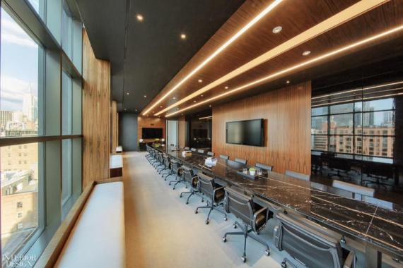 thumbs Interior-Design-Jeffrey-Beers-International-Roc-Nation-Jay-Z-Headquarters-Chelsea-Manhattan-New-York-office-idx201001 jb22-10.20.jpg.770x0 q95