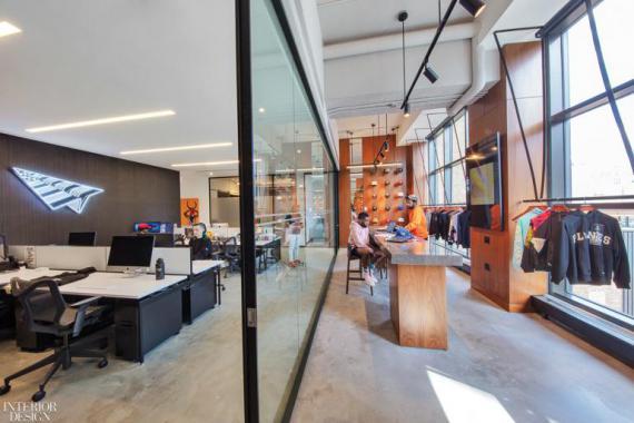thumbs Interior-Design-Jeffrey-Beers-International-Roc-Nation-Jay-Z-Headquarters-Chelsea-Manhattan-New-York-office-idx201001 jb23-10.20.jpg.770x0 q95